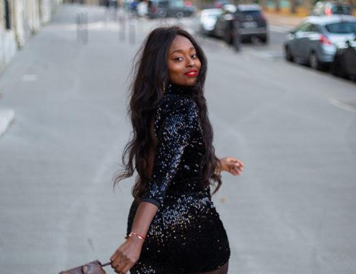 blogueuse-noire-paris-looks-