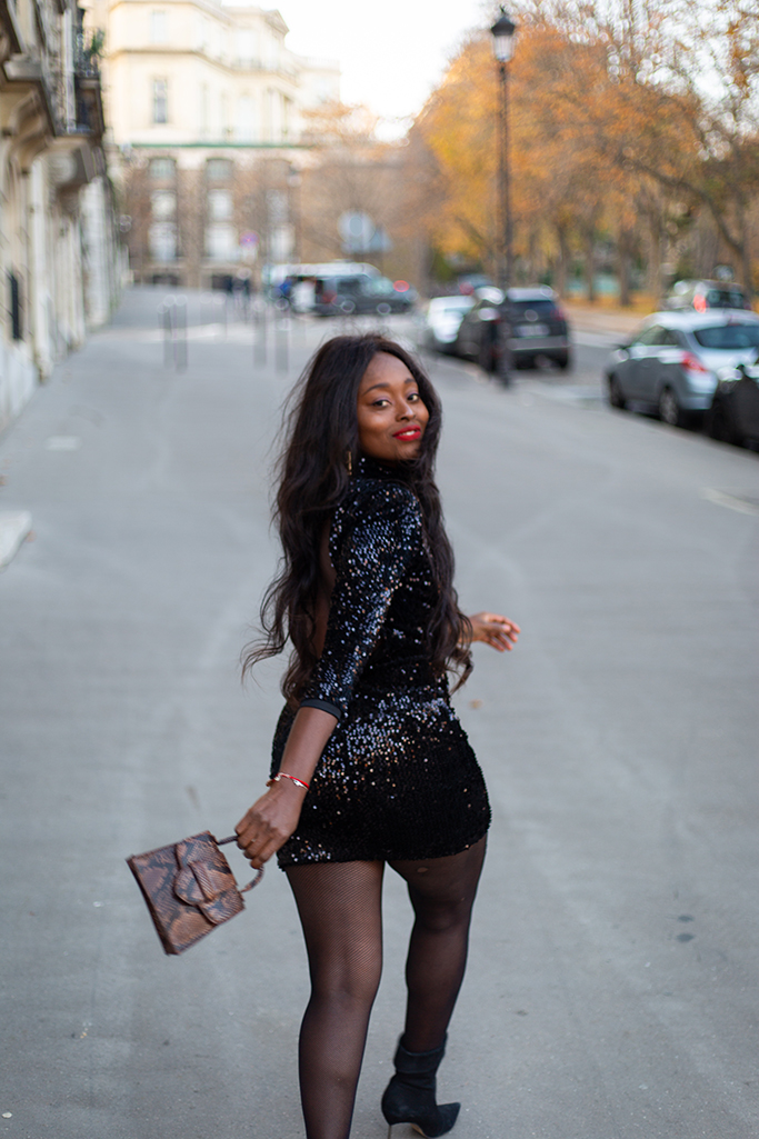Party Dress Ideas For The Holidays My Little Black Dress
