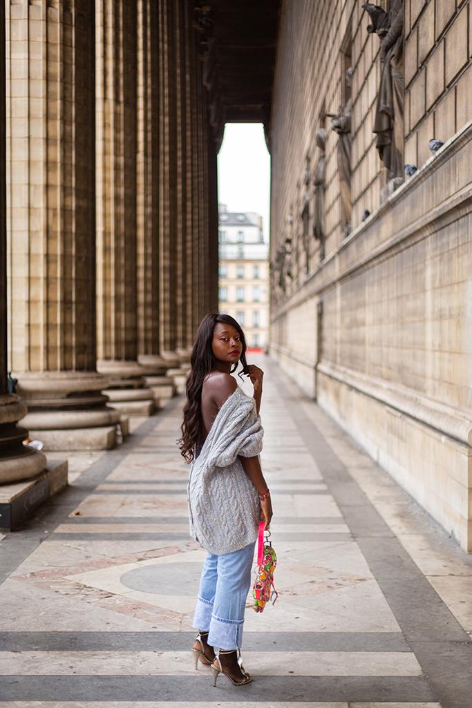 blogueuses-mode-parisiennes