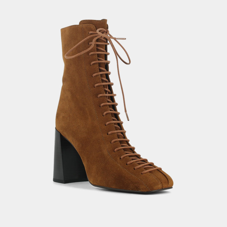 Bottines-à-talon-carré-et-à-lacets-768x768