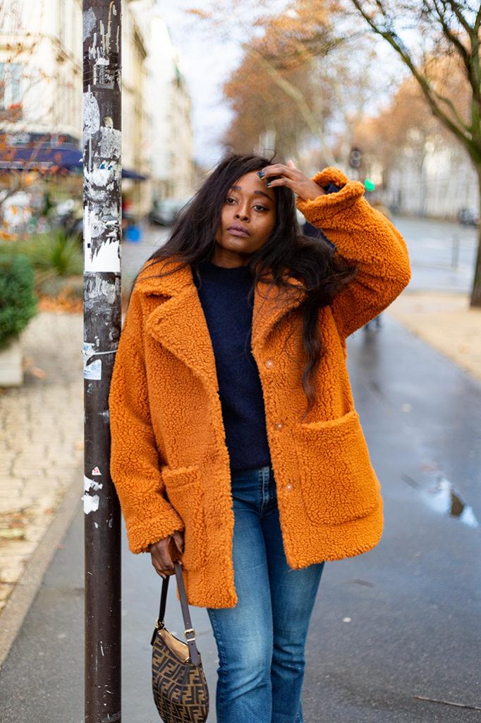 blog mode idées manteaux hiver