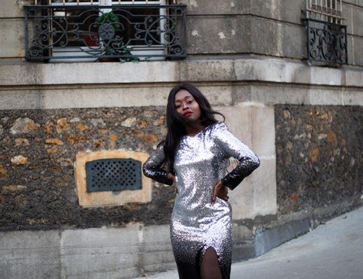 Tenue En Sachet Neuve High Quality Pour Poussin De Bella Poupées Mannequins, Mini