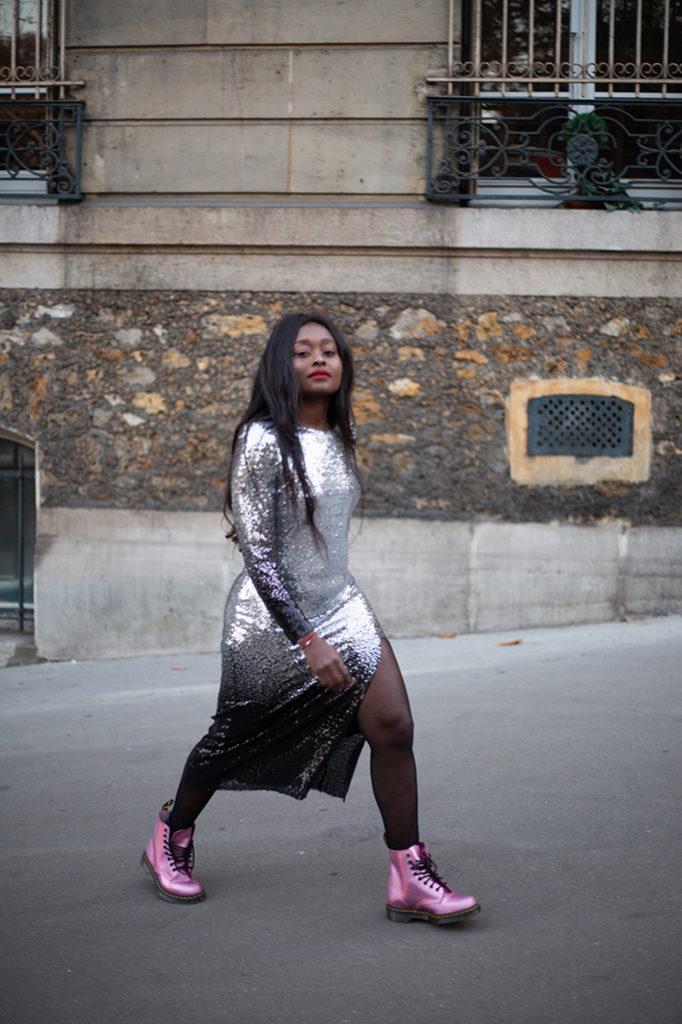 blog mode robe sexy pour les fetes