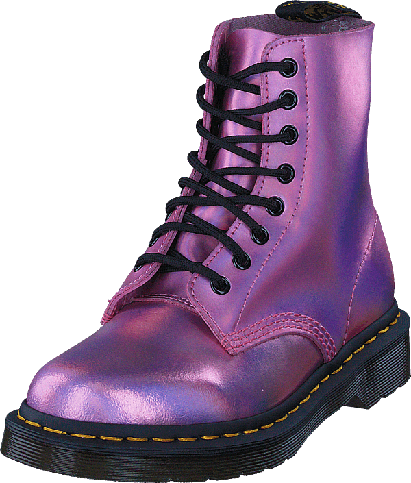 DR martens bottines