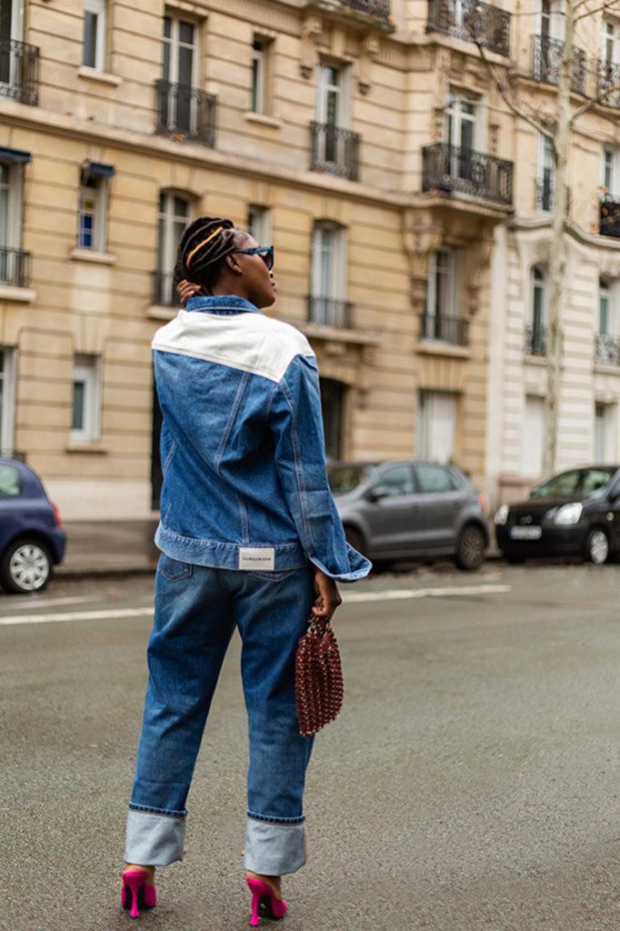 blog de mode la touche française