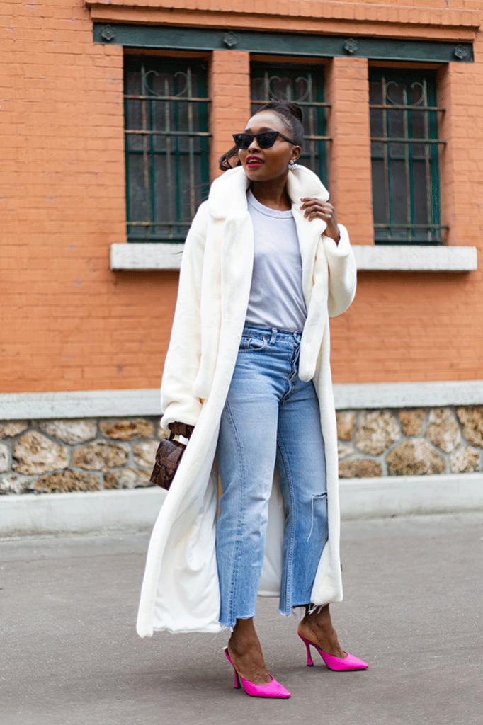 blog-mode-look-avec-jean-levis-et-tshirt