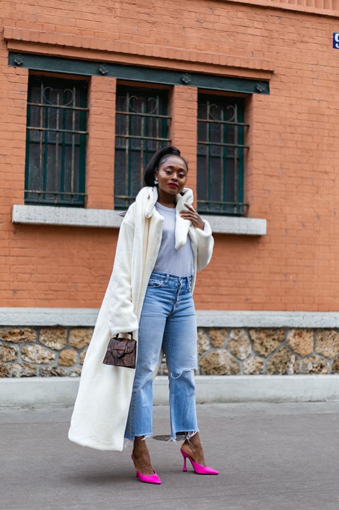 blogueuse-noire-parisienne-2019