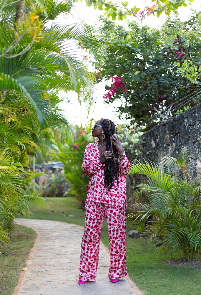 Blog-de-mode-noire-africaine