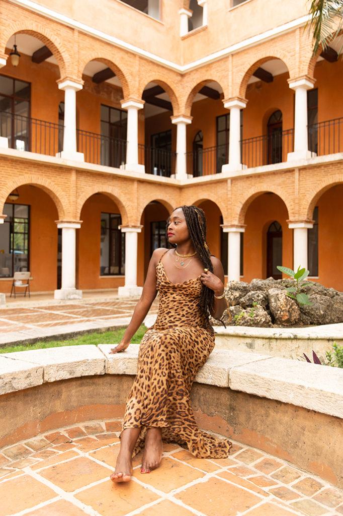 les-looks-vacances-des-blogueuses-mode