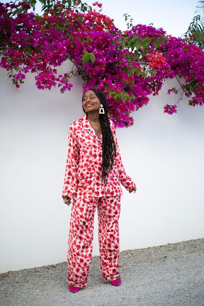 linaose-blogueuse-look-ensemble-pyjama