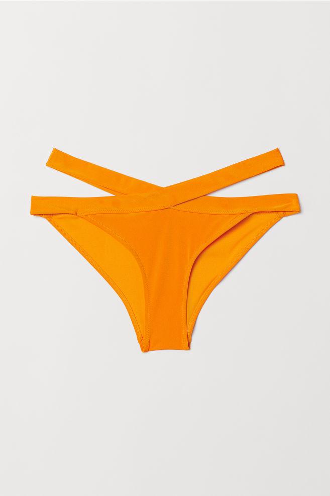 Bas de maillot de bain