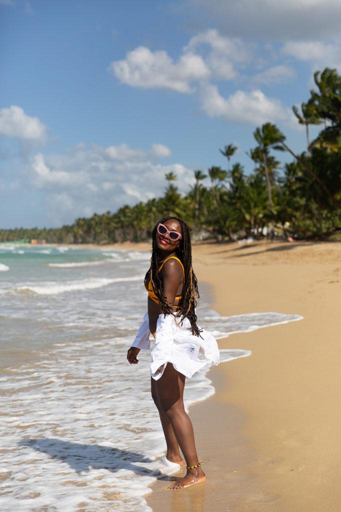 les blogueuses noires francaises looks