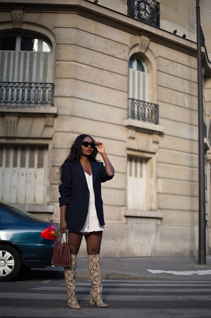 Blog-mode-look-avec-blazer-noir