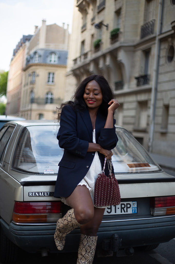 Blogueuse-mode-look-chic