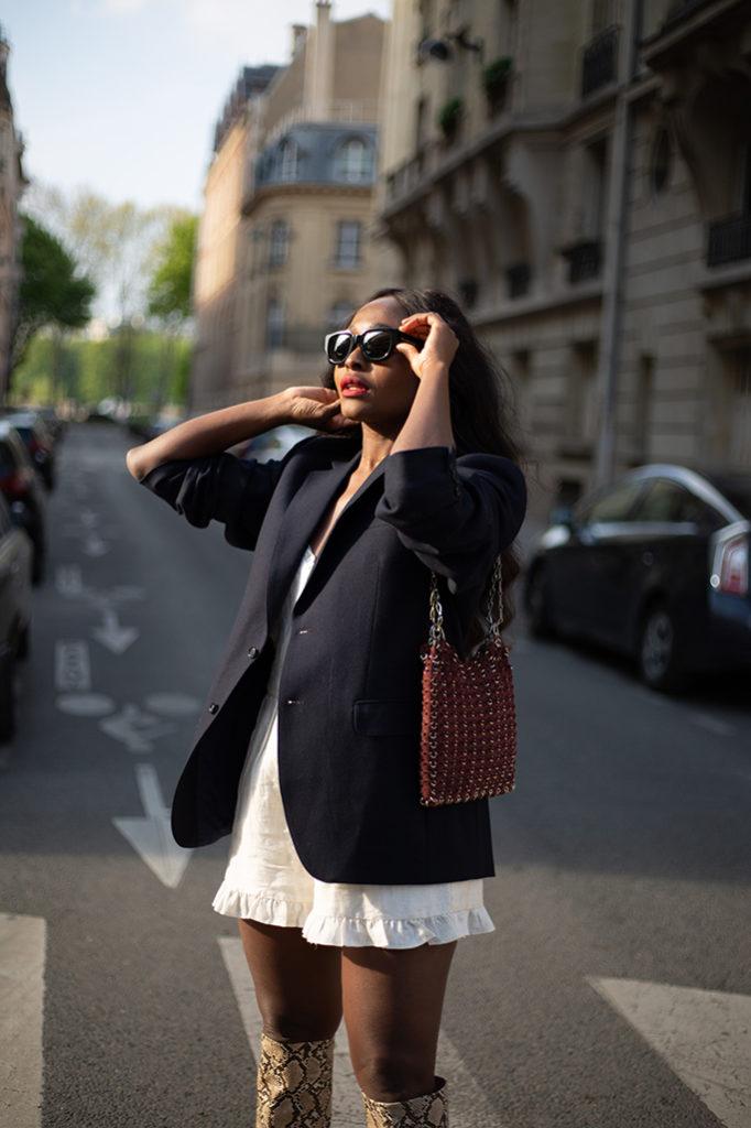 Blogueuse-noire-linaose-