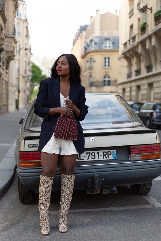 Look-de-blogueuse-parisienne