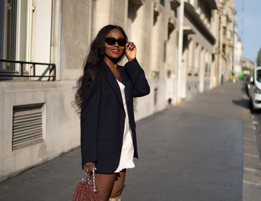 PARISIAN-BLOGGER-TO-FOLLOW