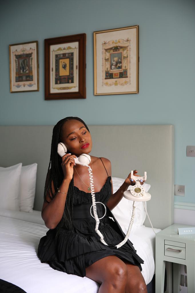 avis hotels parisiens