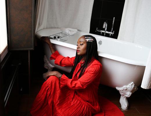 blogueuse noires à suivre 2019