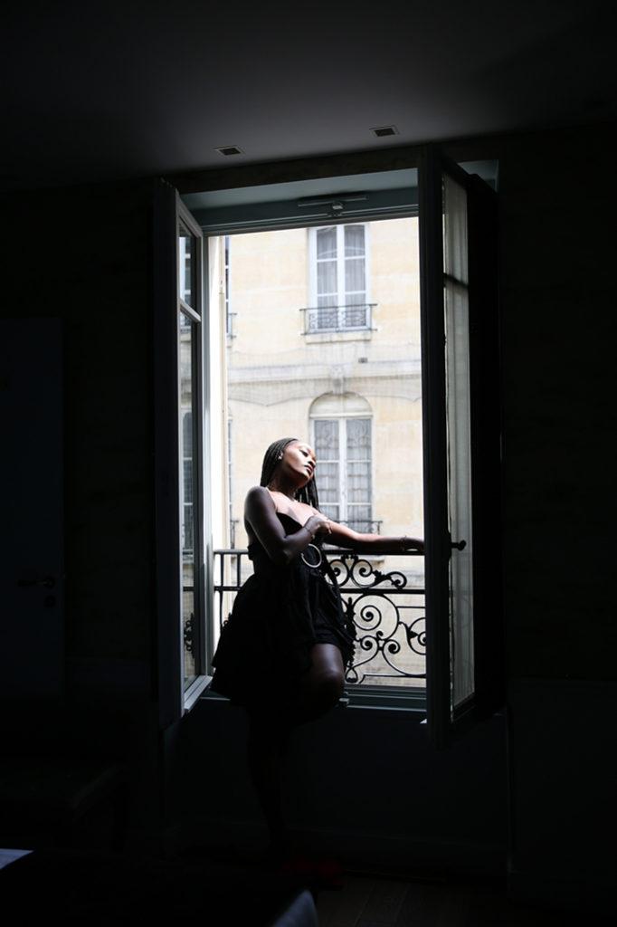 idee-look-parisienne