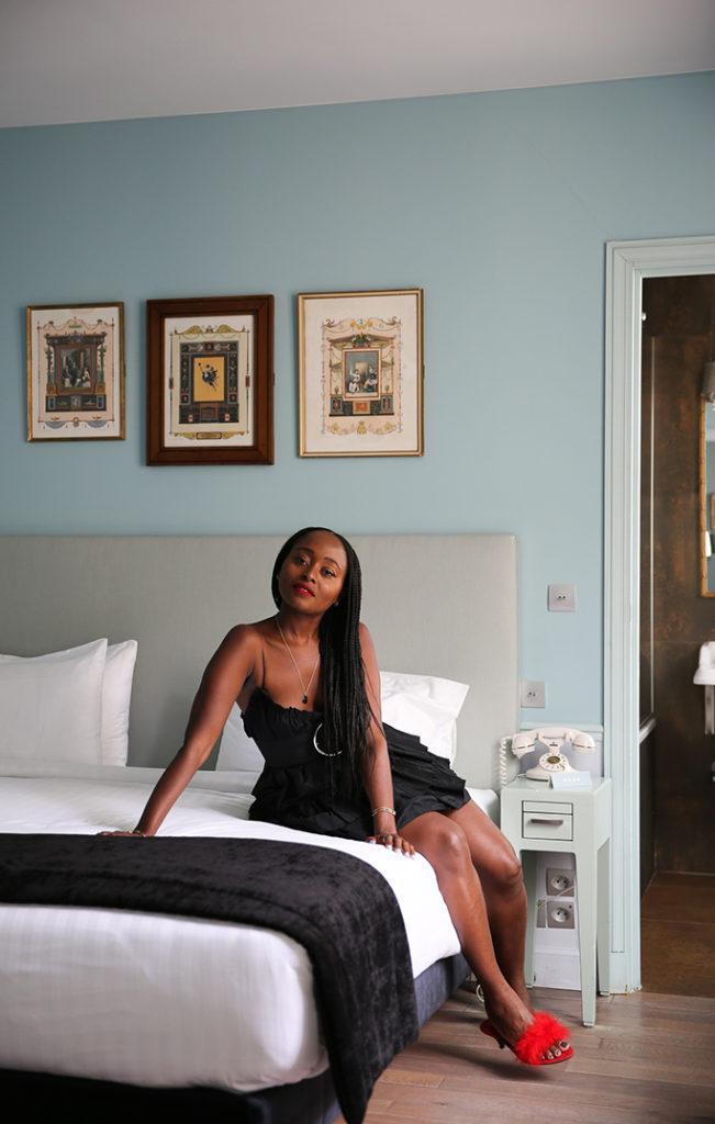 idees-hotel-pour-un-sejour-a-paris