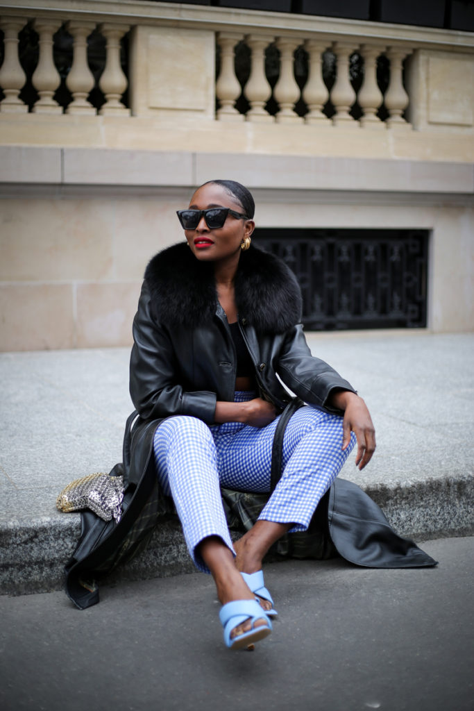 Street-look-Trench-