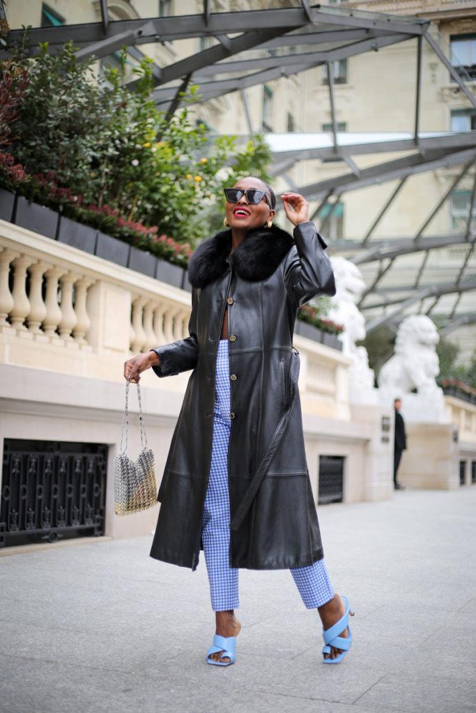 look-parisienne