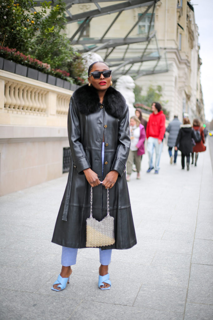 streets-look-paris
